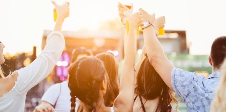 Loi et libertés individuelles. Boire de l'alcool : sommes-nous vraiment libres de boire ?