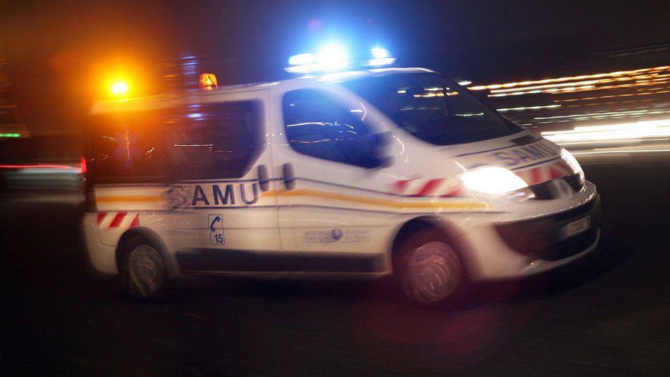 Une sexagénaire meurt malgré 5 appels au SAMU